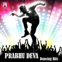 Prabhu Deva Dancing Hits songs