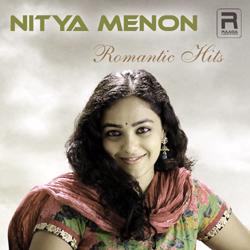 Nitya Menon Romantic Hits songs