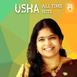 Usha Alltime Hits songs