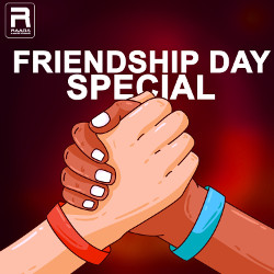 Friendship Day Special songs