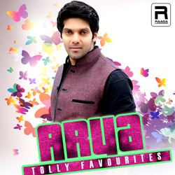 Arya Tolly Favourites songs