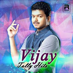 Vijay Tolly Hits songs