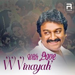 With Love VV.Vinayak songs