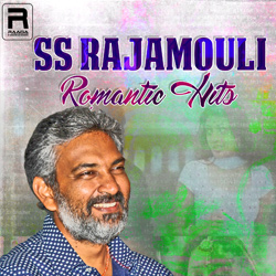 SS. Rajamouli Romantic Hits songs