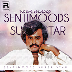 Sentimoods Of Super Star songs