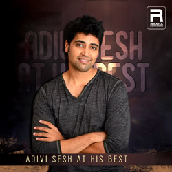 Adivi Sesh At His Best songs