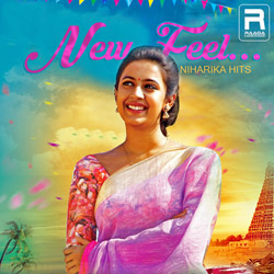 New Feel - Niharika Hits songs
