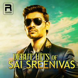 Debut Hits Of Sai Sreenivas songs