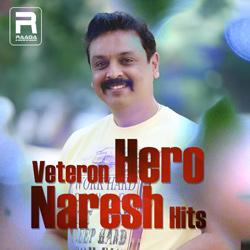 Veteron Hero Naresh Hits songs