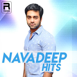 Navdeep Hits songs