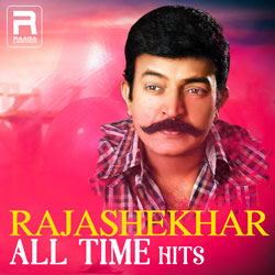 Rajashekhar All Time Hits songs