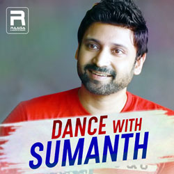 Dance With Sumanth songs