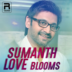 Sumanth Love Blooms songs