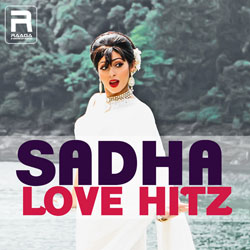 Sadha Love Hitz songs