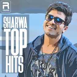 Sharwa Top Hits songs