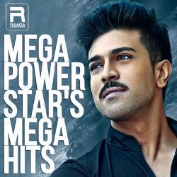 Mega Power Star's Mega Hits songs