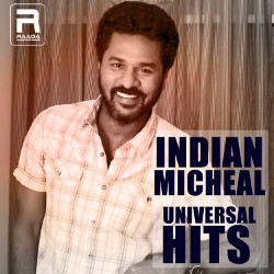 Indian Micheal Universal Hits songs
