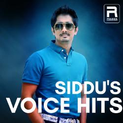 Siddu's Voice Hits songs
