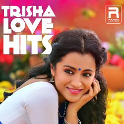 Trisha Love Hits songs