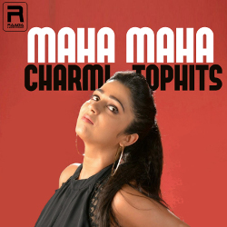 Maha Maha - Charmi Top Hits songs