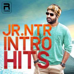 Jr.NTR Intro Hits