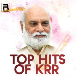 Top Hits Of KRR songs