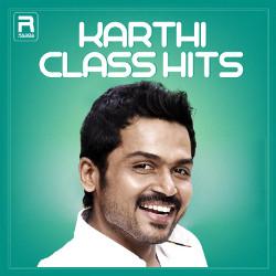 Karthi Class Hits songs