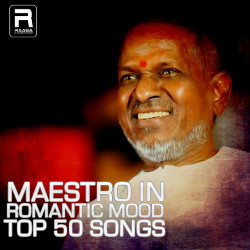 Maestro In Romantic Mood (Top 50 Songs)