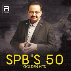 SPB's 50 Golden Hits  songs