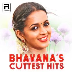 Bhavana's Cuttest Hits songs