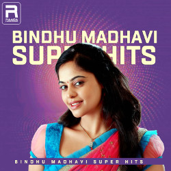 Bindhu Madhavi Super Hits songs