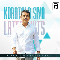 Koratala Siva Latest Hits songs