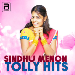 Sindhu Menon Tolly Hits