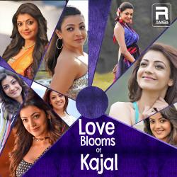 Love Blooms Of Kajal songs