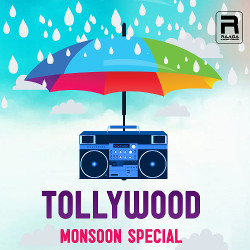 Tollywood Monsoon Special songs