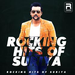 Rocking Hits Of Suriya songs