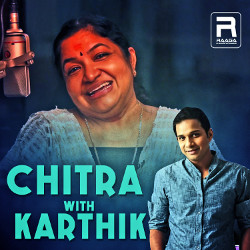 Chitra With Karthik songs