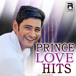 Prince Love Hits songs