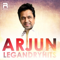 Arjun Legandry Hits songs