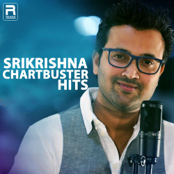 Srikrishna Charbuster Hits songs