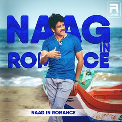 Naag In Romance songs
