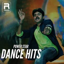 Power Star Dance Hits songs