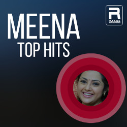 Meena Top Hits songs