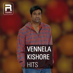Vennela Kishore Hits songs