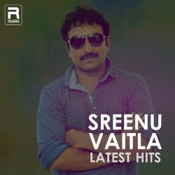 Sreenu Vaitla Latest Hits songs