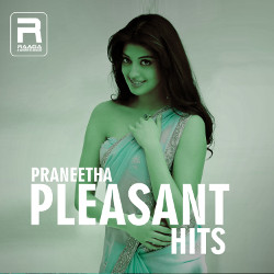 Praneetha Pleasant Hits songs