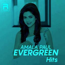 Amala Paul Evergreen Hits songs