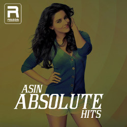 Asin Absolute Hits songs
