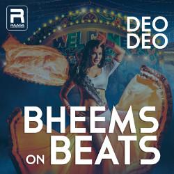 Bheems On Beats songs