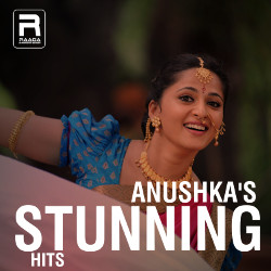 Anushka's Stunning Hits songs
